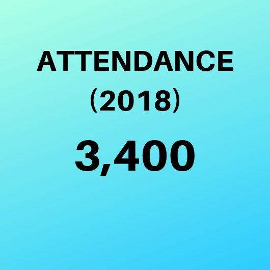 ATTENDANCE (3).jpg