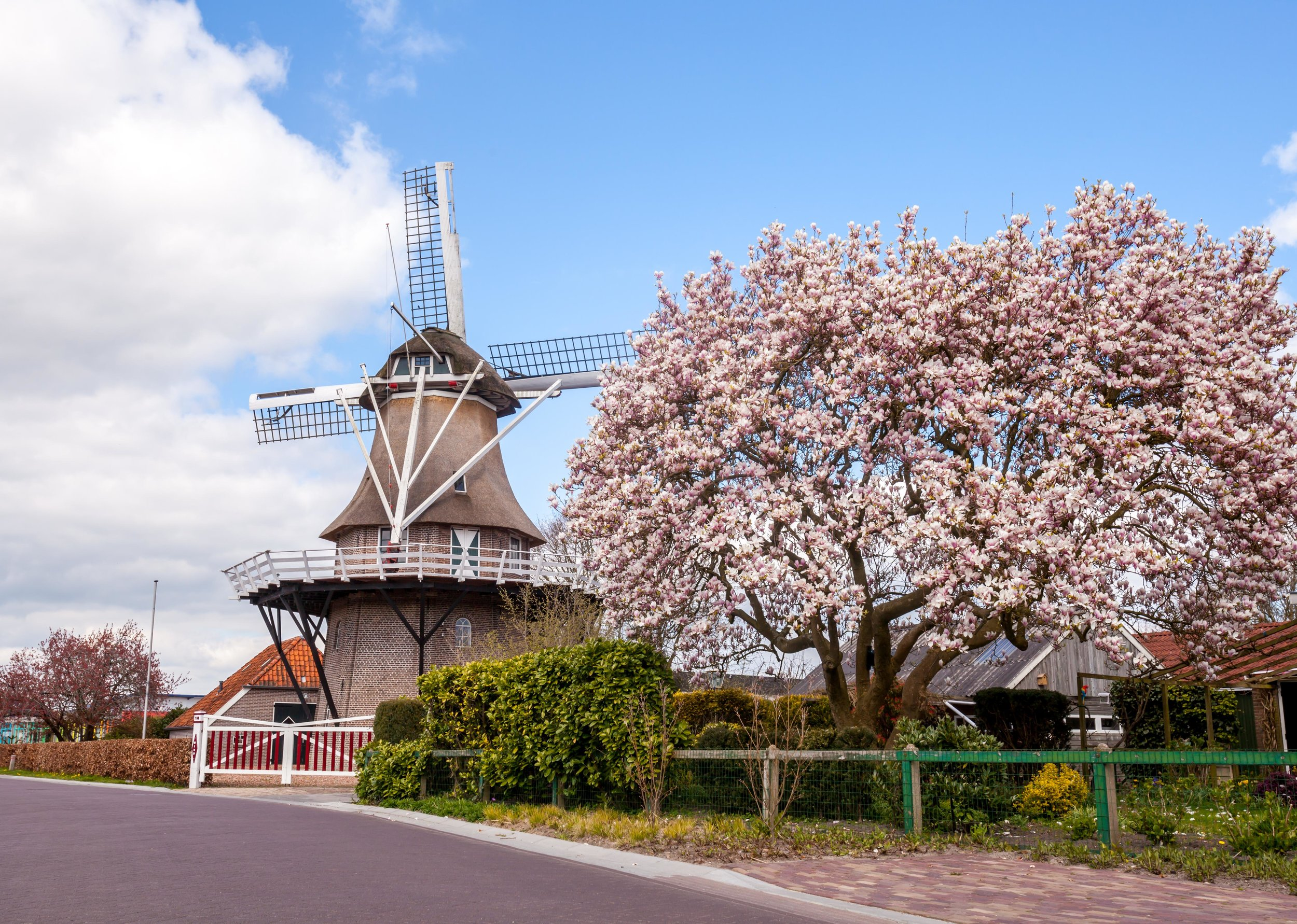 Jaap Stolk Woningfotografie Zuid Holland