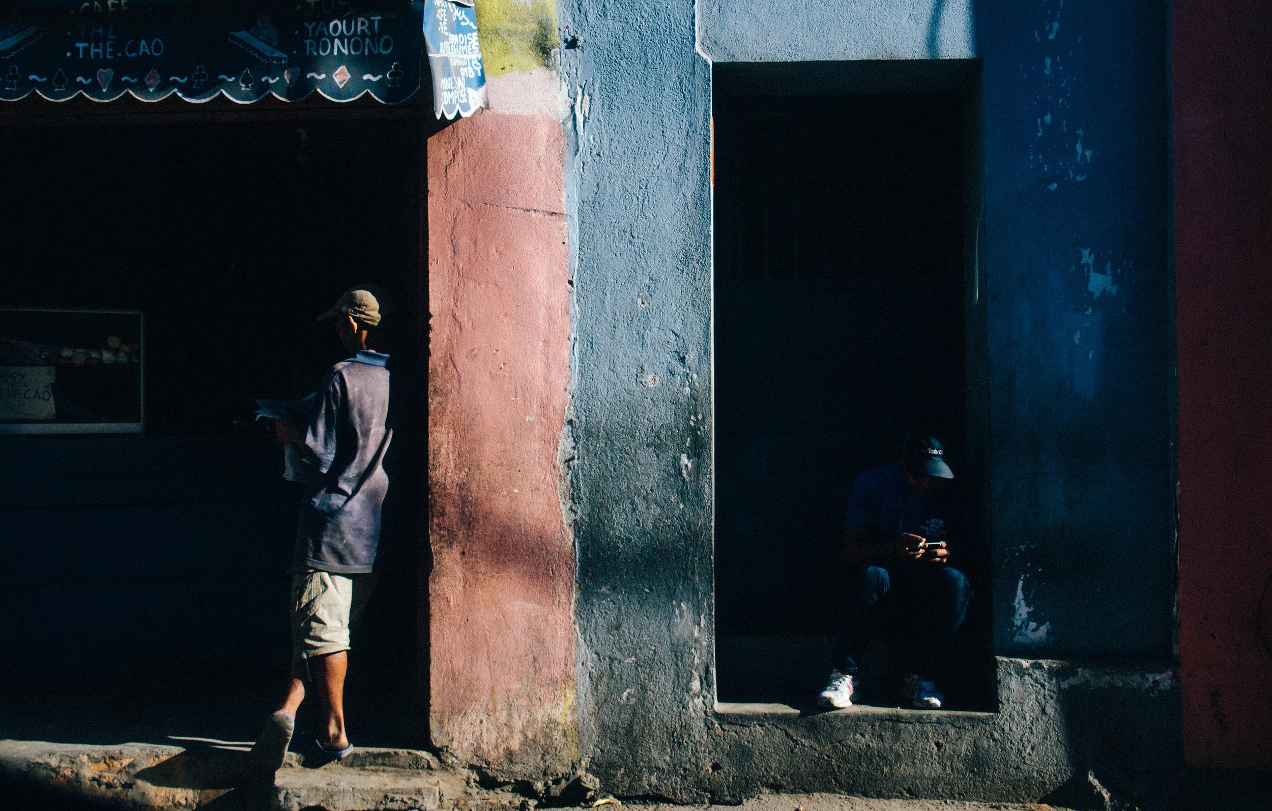 Madagascar-5.jpg