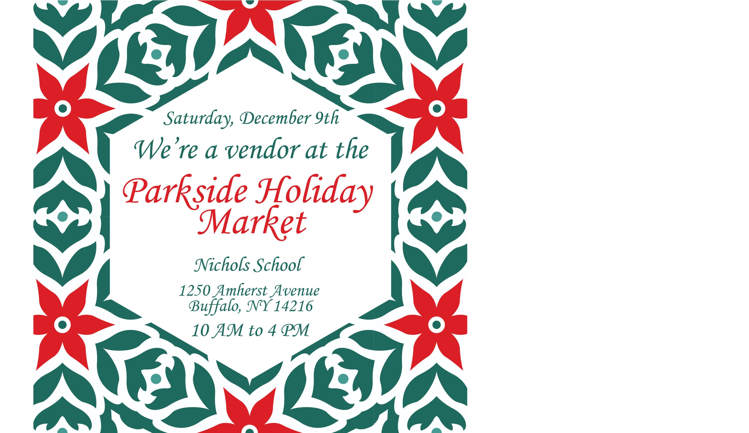 Parkside Holiday Market Ad.jpg