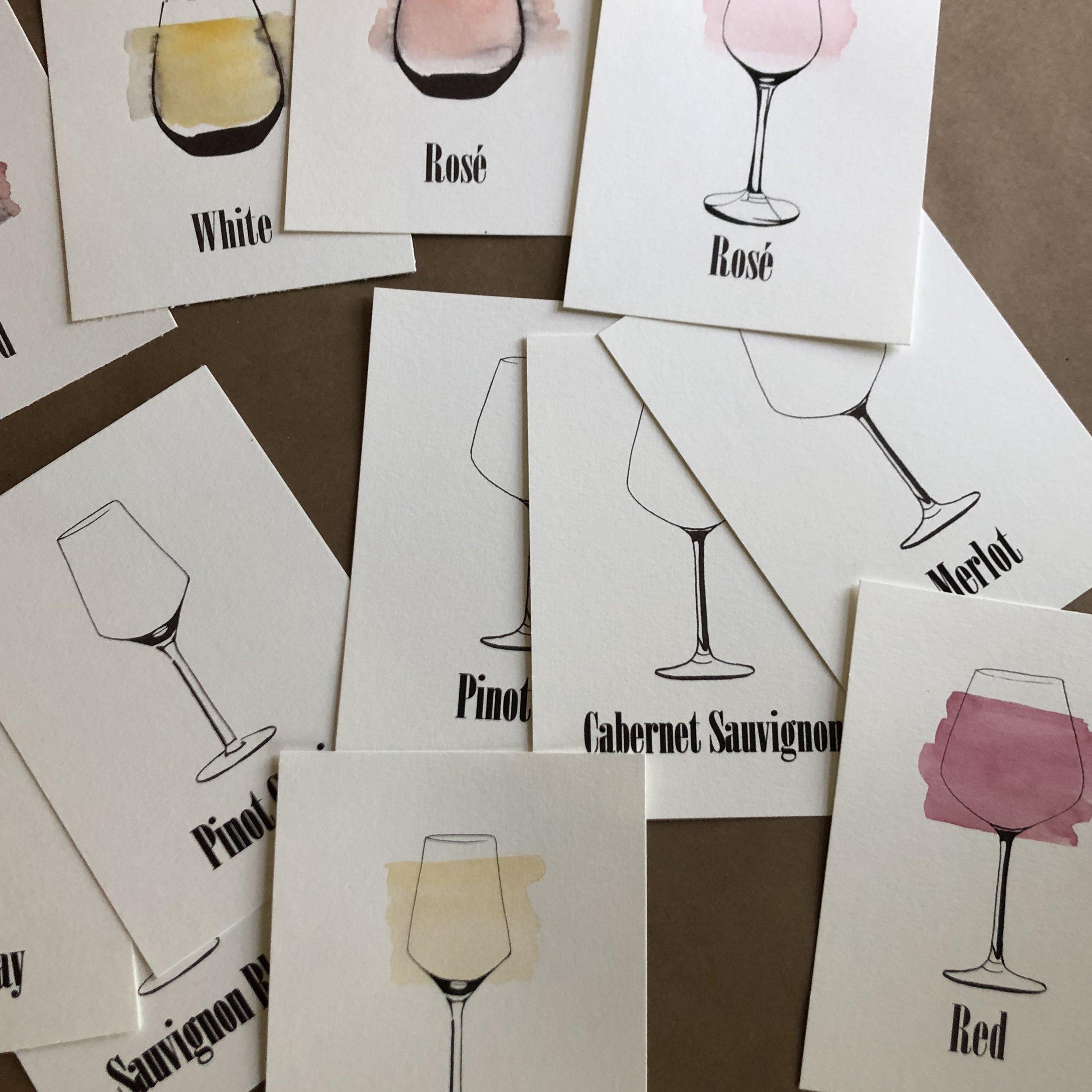 wine-watercolor.jpg