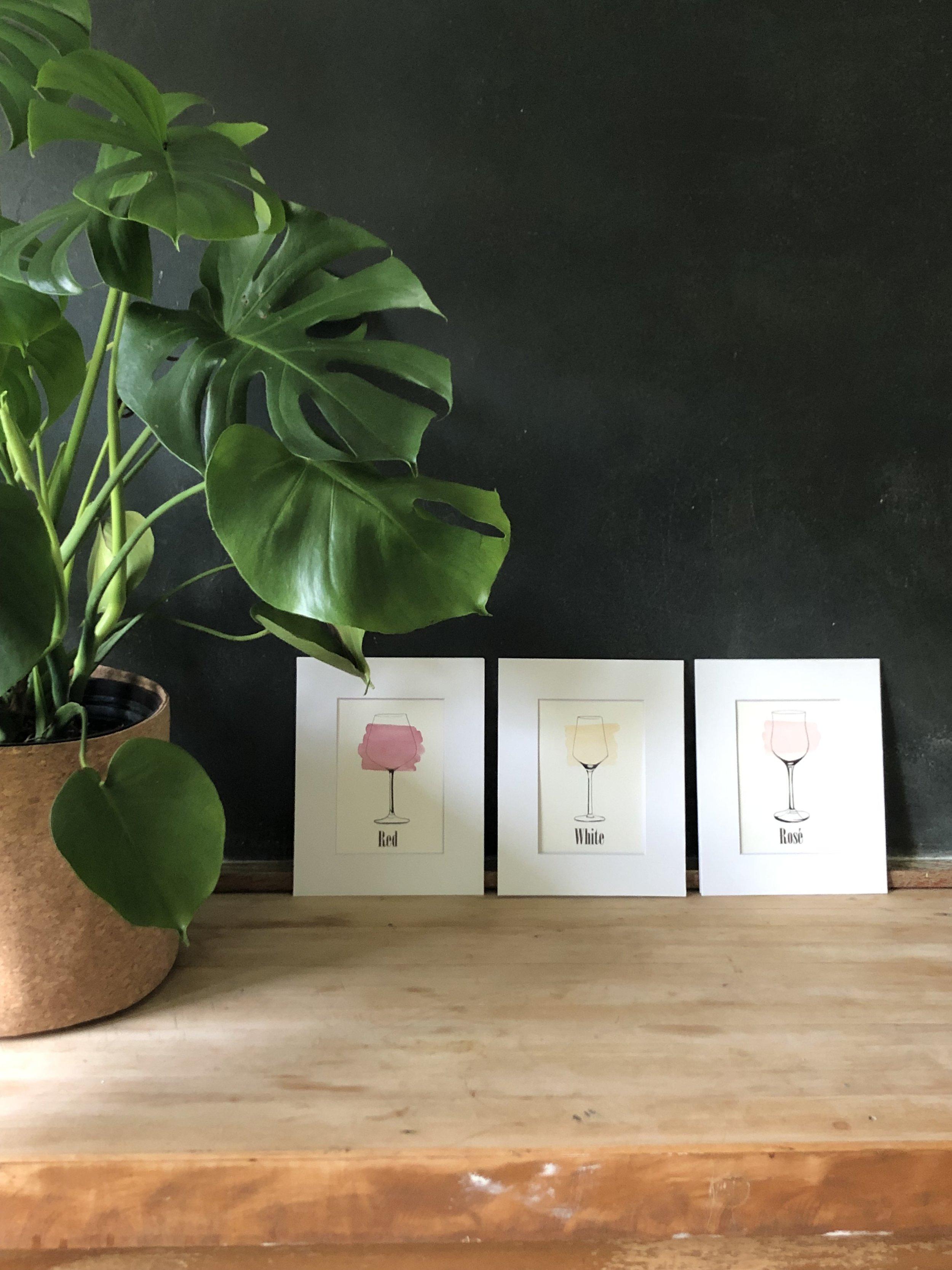 wine-watercolor-alchemy.jpg