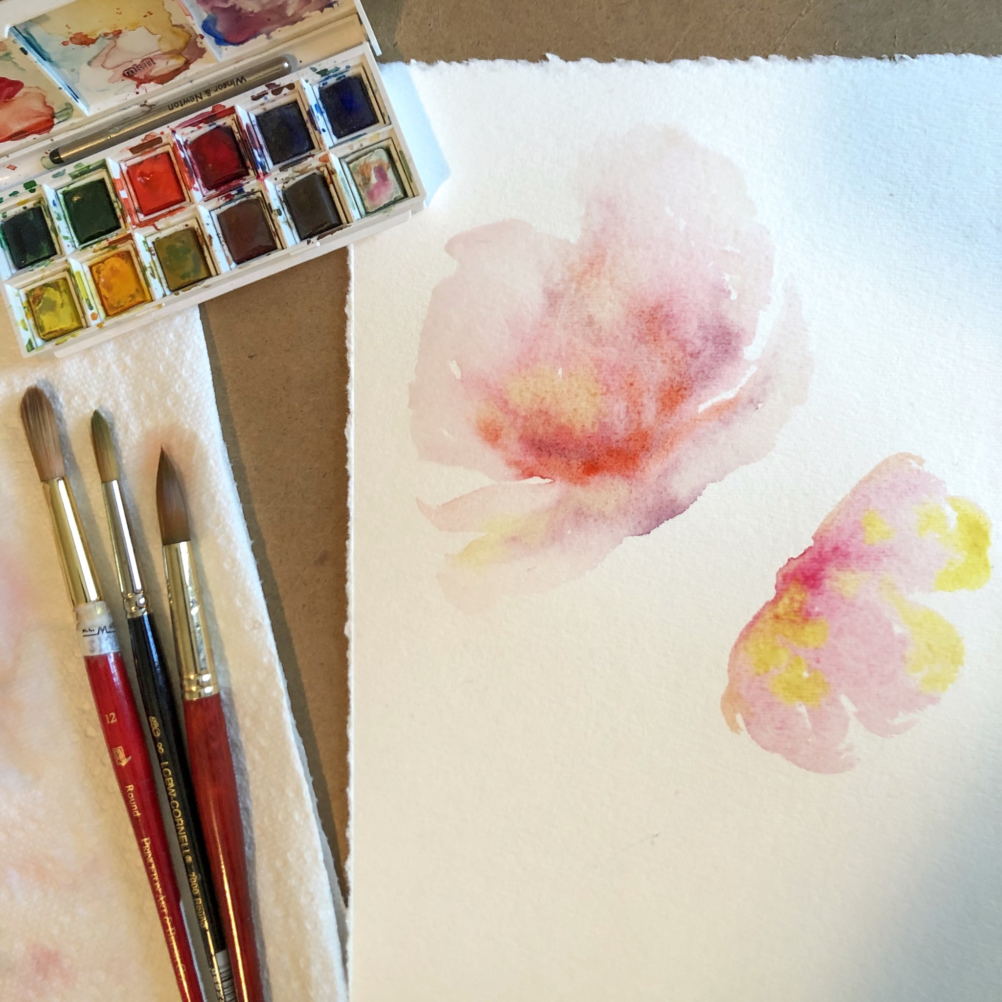 Watercolor Basics_Florals_1.JPG
