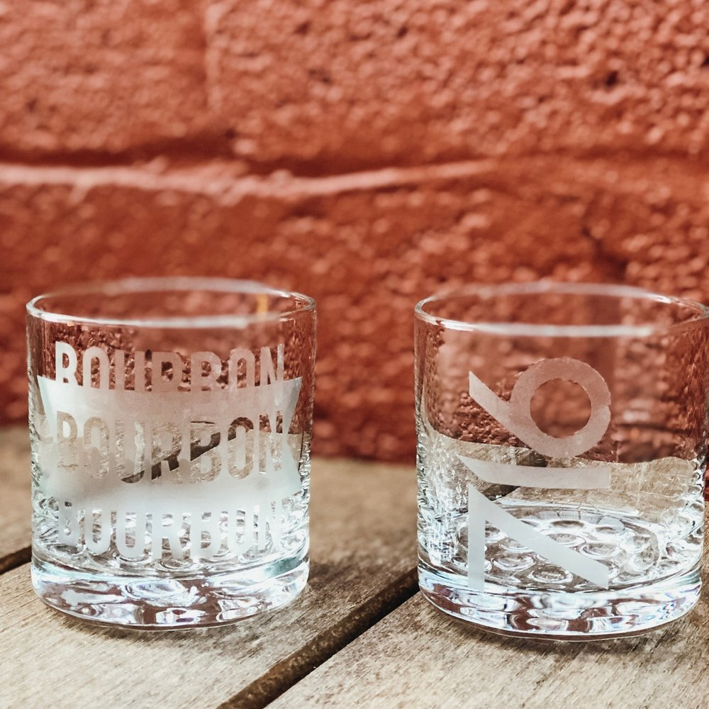bar-glass-etching-1.jpg