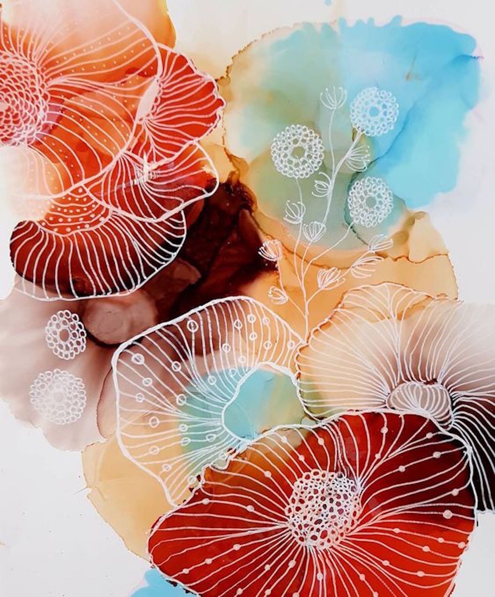 alcohol-ink-abstract-florals.jpg