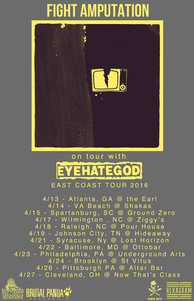 Fight-Amp-EyeHateGod-Tour.jpg