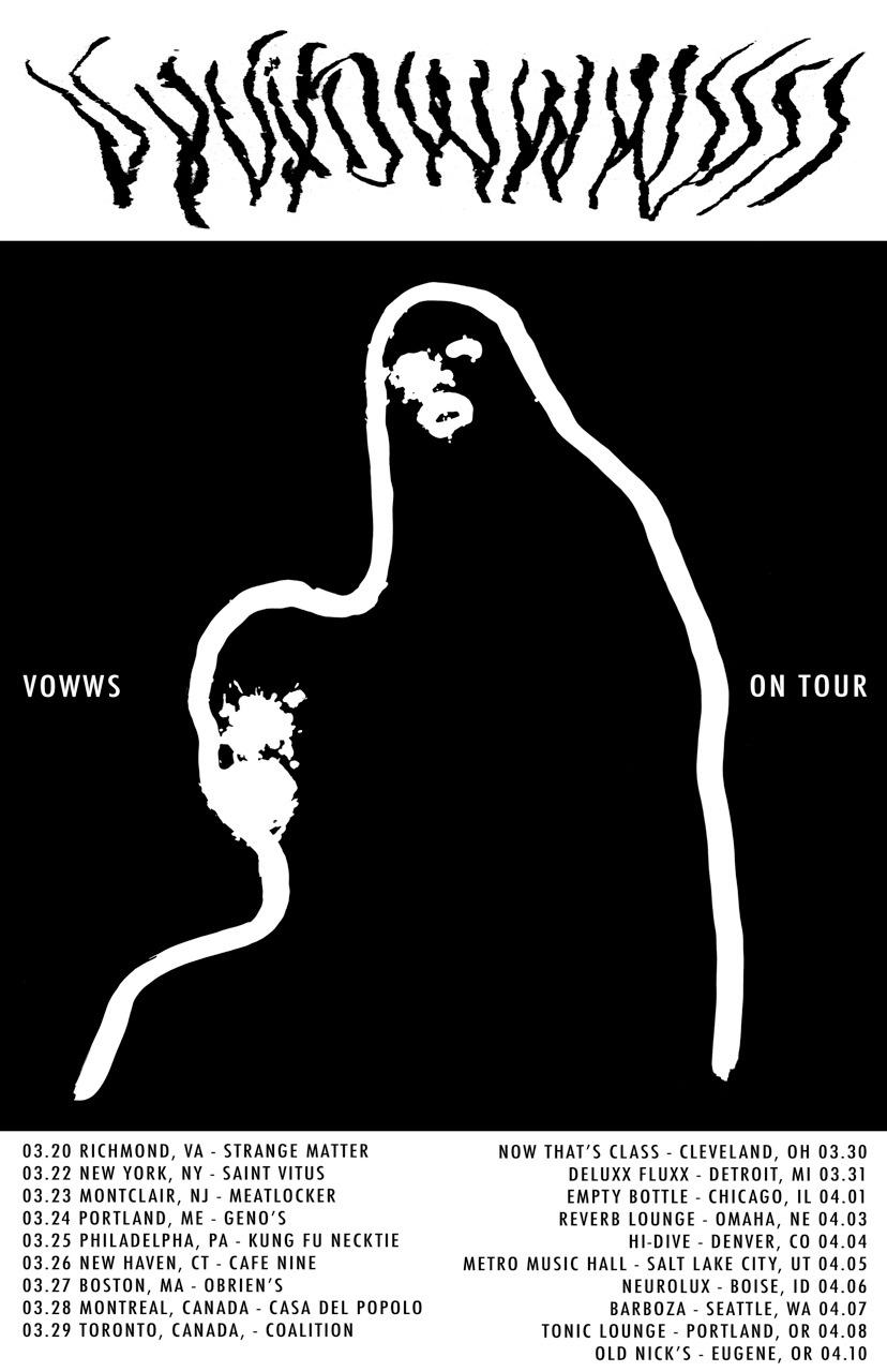 VOWWS-TOUR.jpg