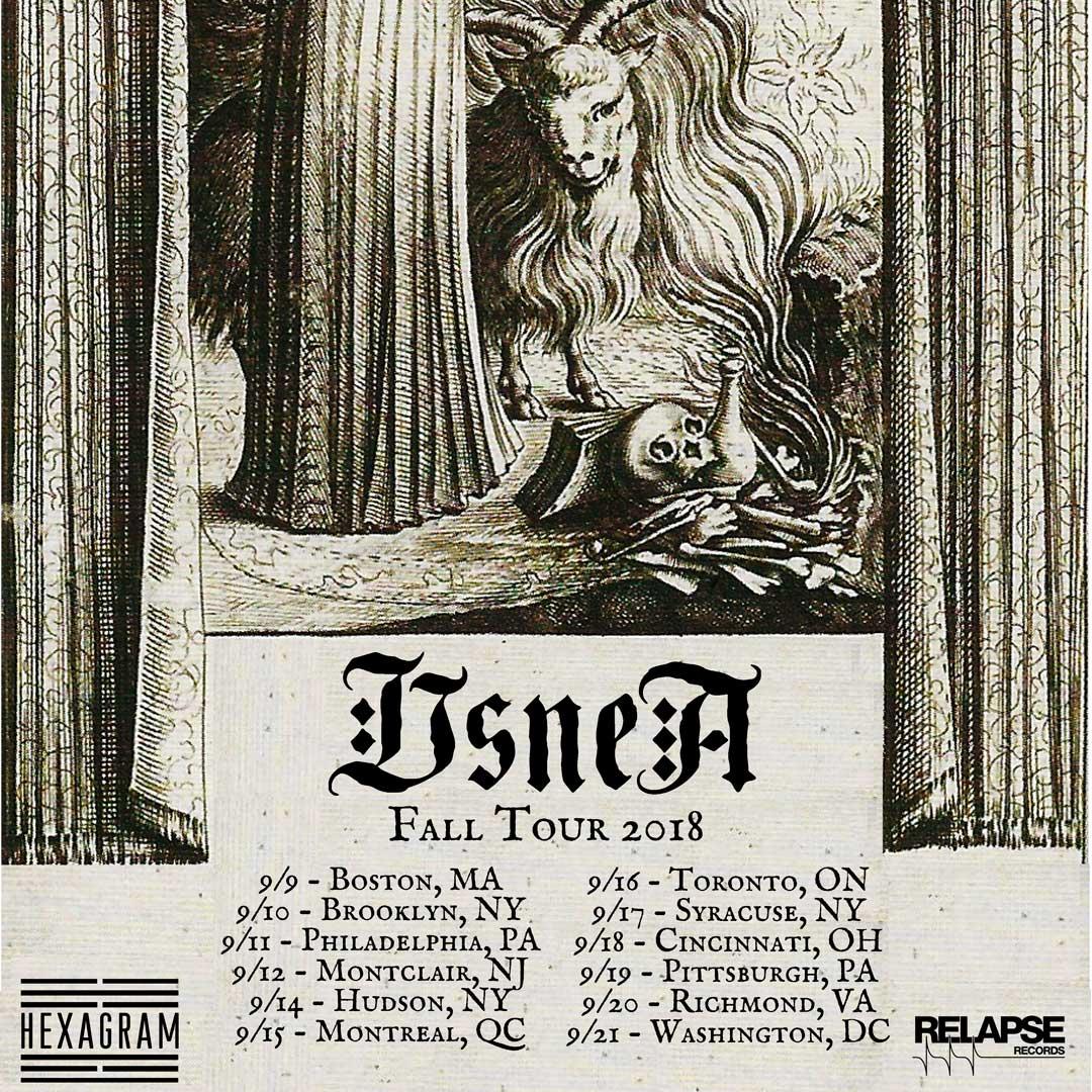 Usnea-2018-Tour-Instagram.jpg