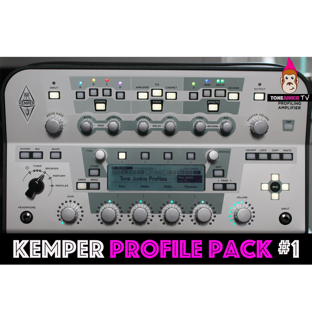 Kemper Profile Pack 1 square.png