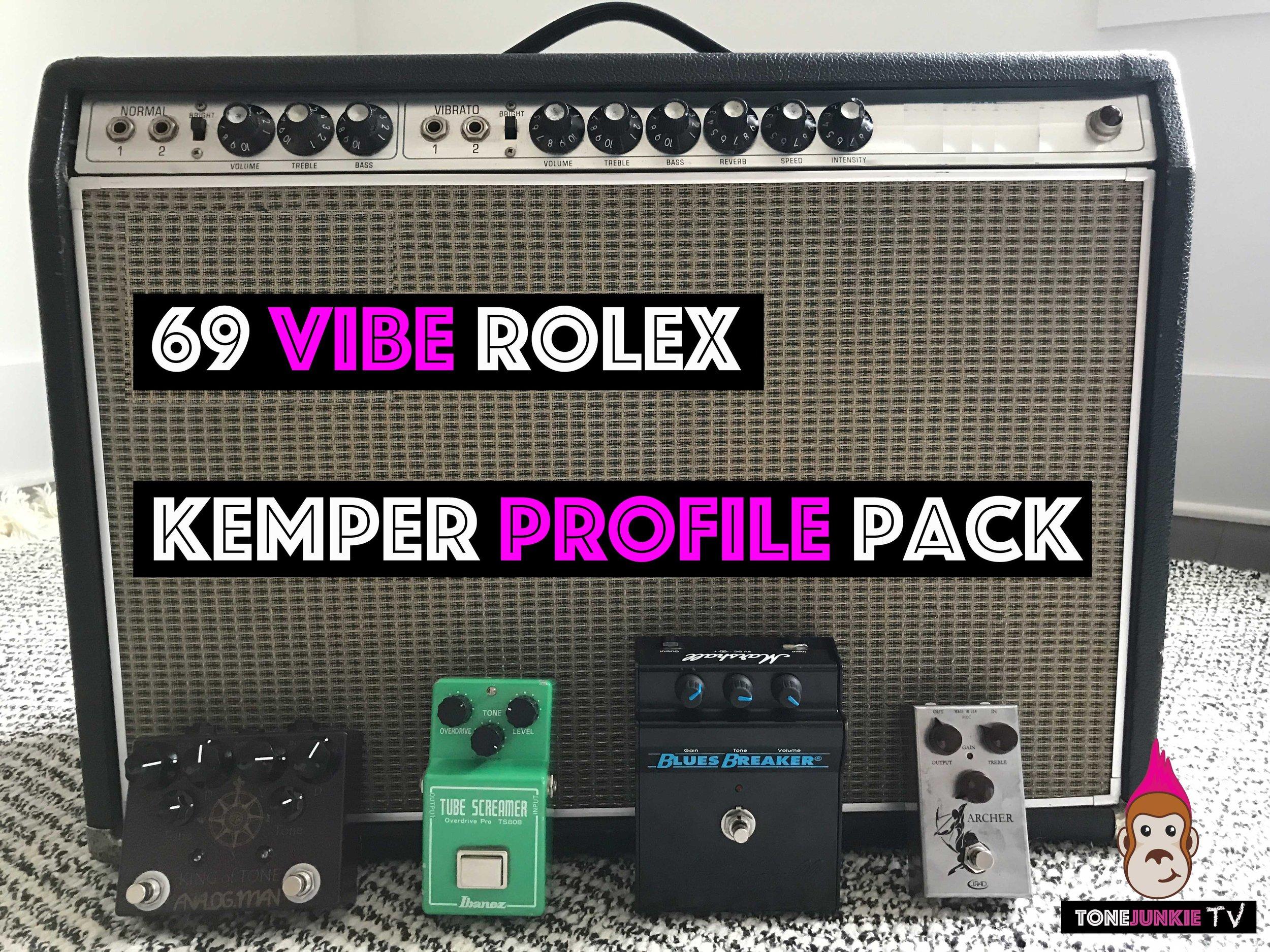 Kemper-Vibe-Rolex-Tile.jpg
