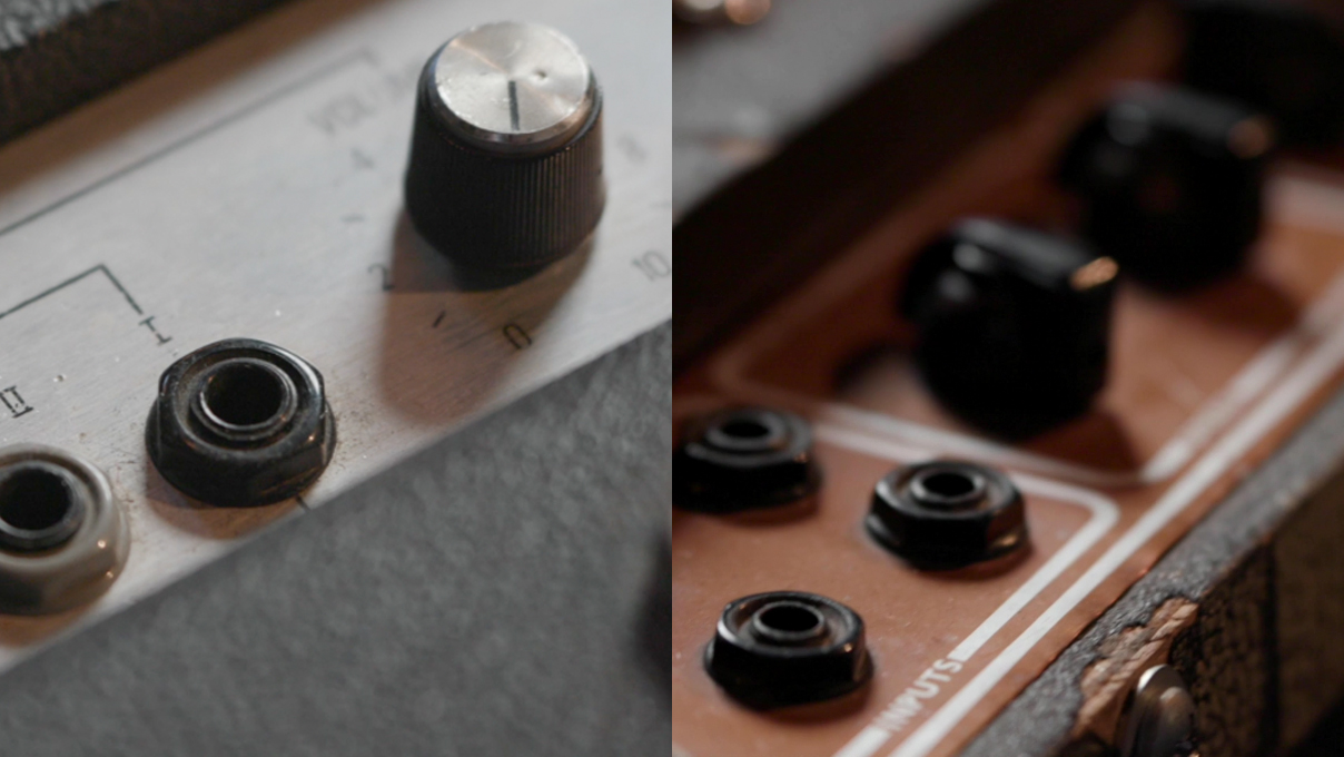 Stu G's Dual Amp HX Stomp Preset + IR — Official Tone Junkie Store