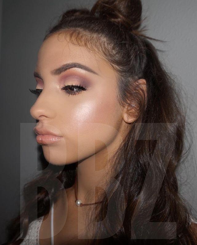 Need Makeup?