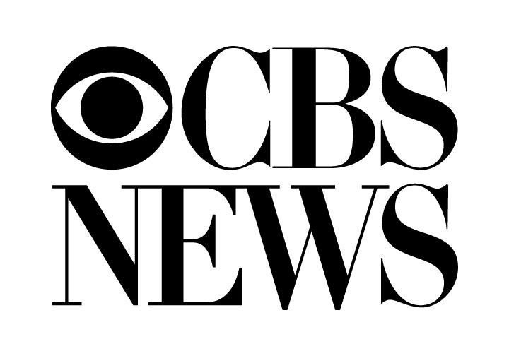 CBS News Denny Bulcao.jpg
