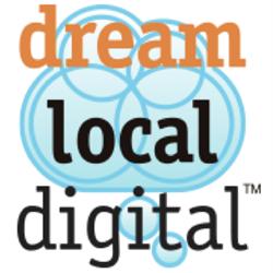 Dream Local Digital Denny Bulcao logo(1).png