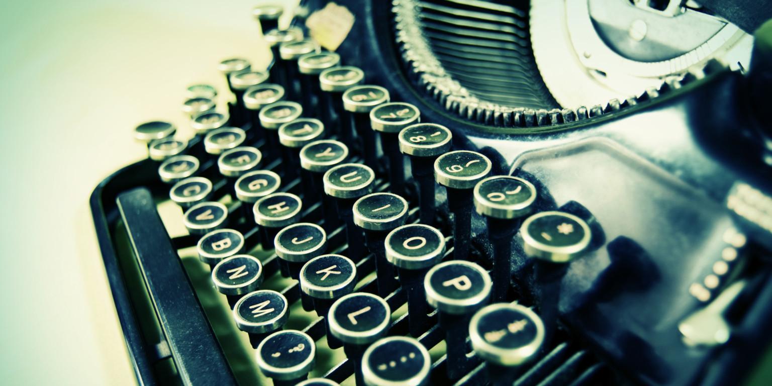 TYPEWRITER image(1).jpg