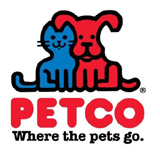 Petco+Denny+Bulcao.jpg