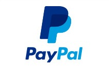 paypal+Denny+Bulcao.jpg