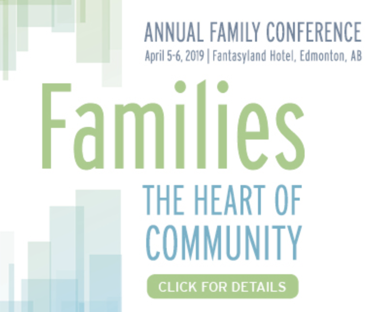 family conference
