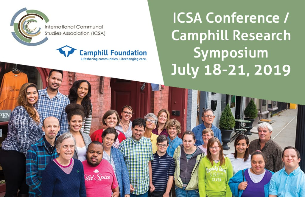 Graphic-for-ICSA-conference.jpg