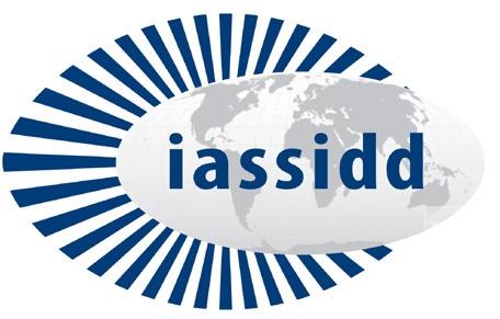 IASSID.jpg