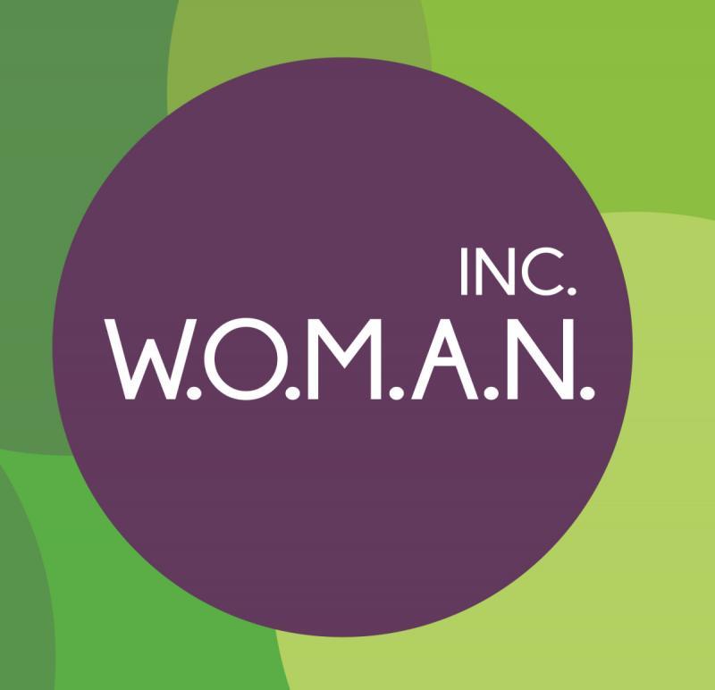 Women Inc.jpg