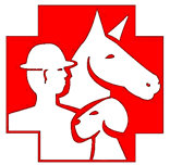 North Valley Animal Disaster Group logo