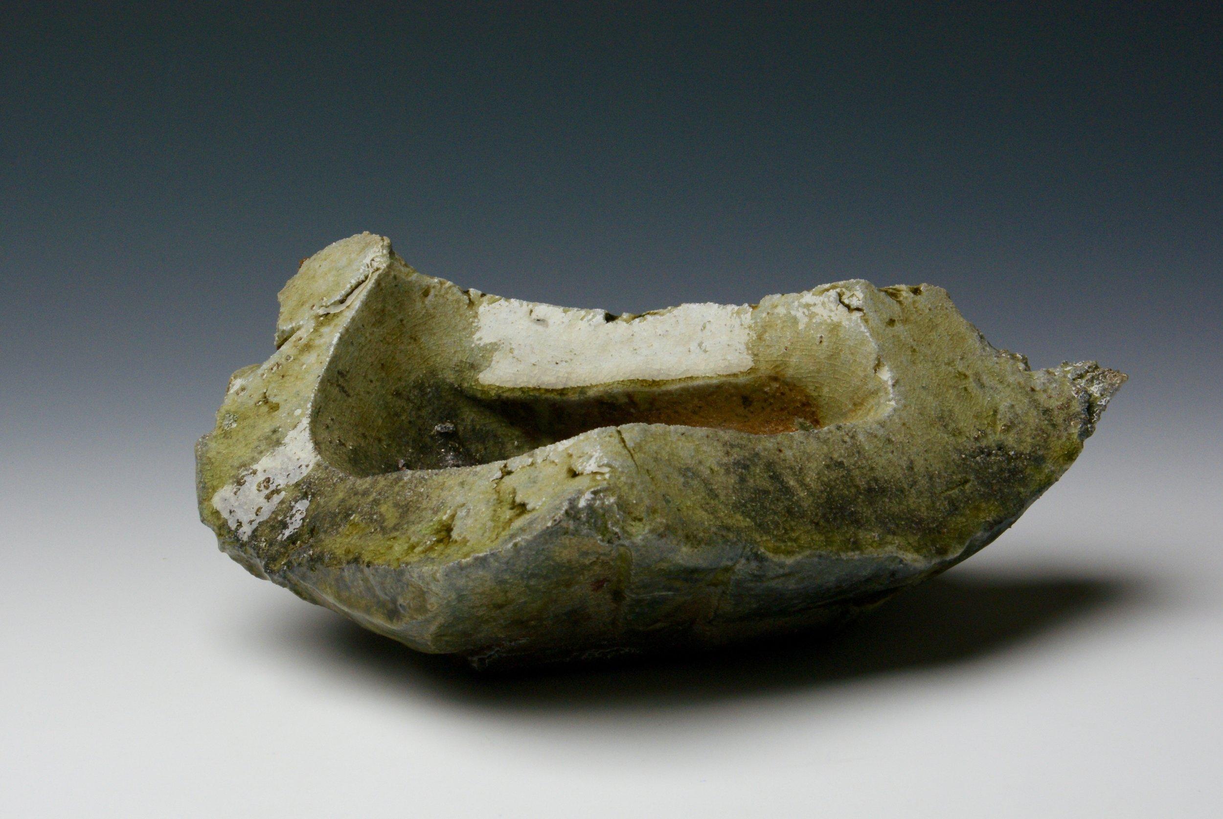 shoulder season bowl