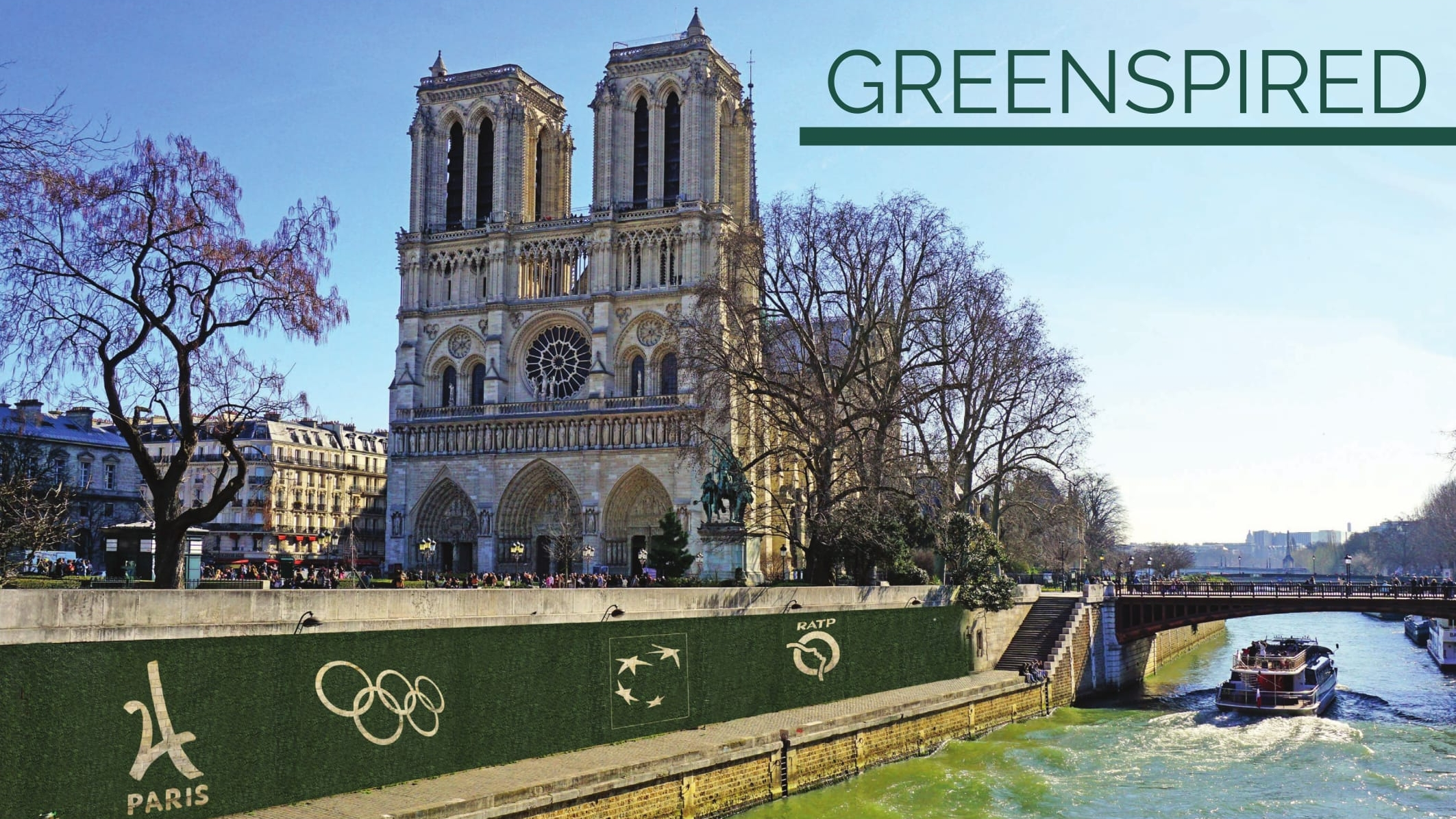 Greenspired_1-1.jpg