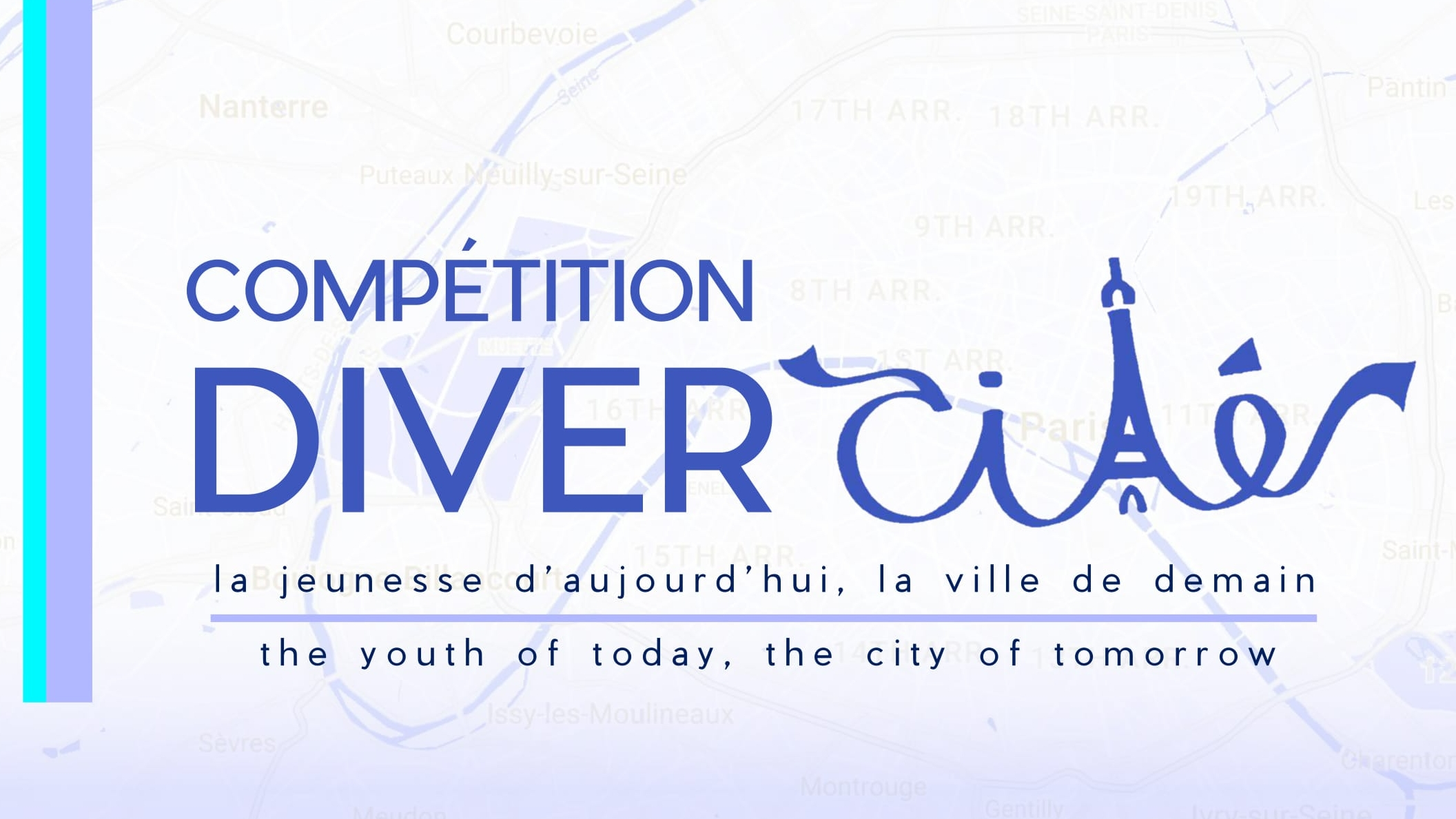 Competition Divercite-1.jpg