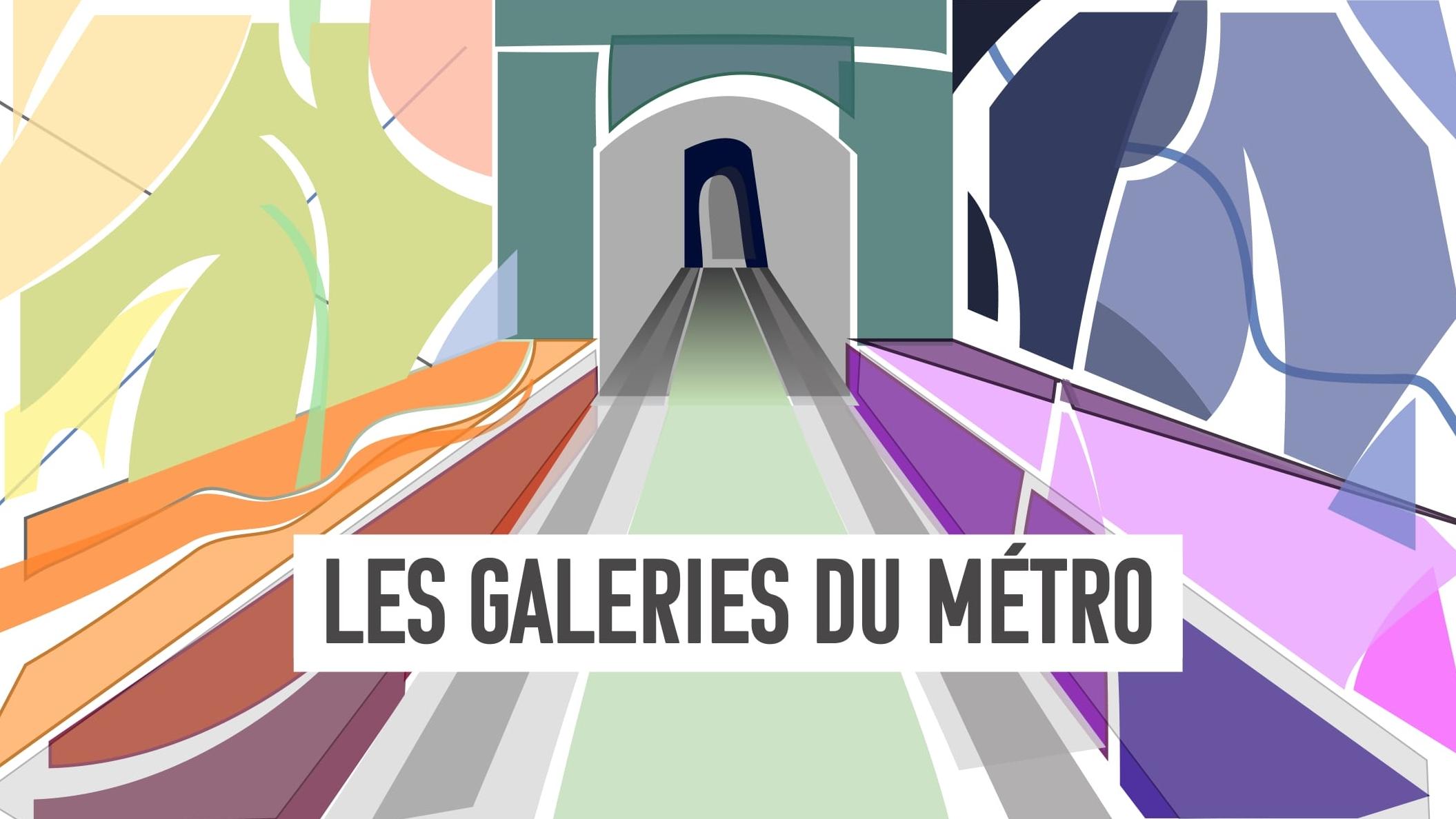 Les Galeries du Metro_1-01.jpg