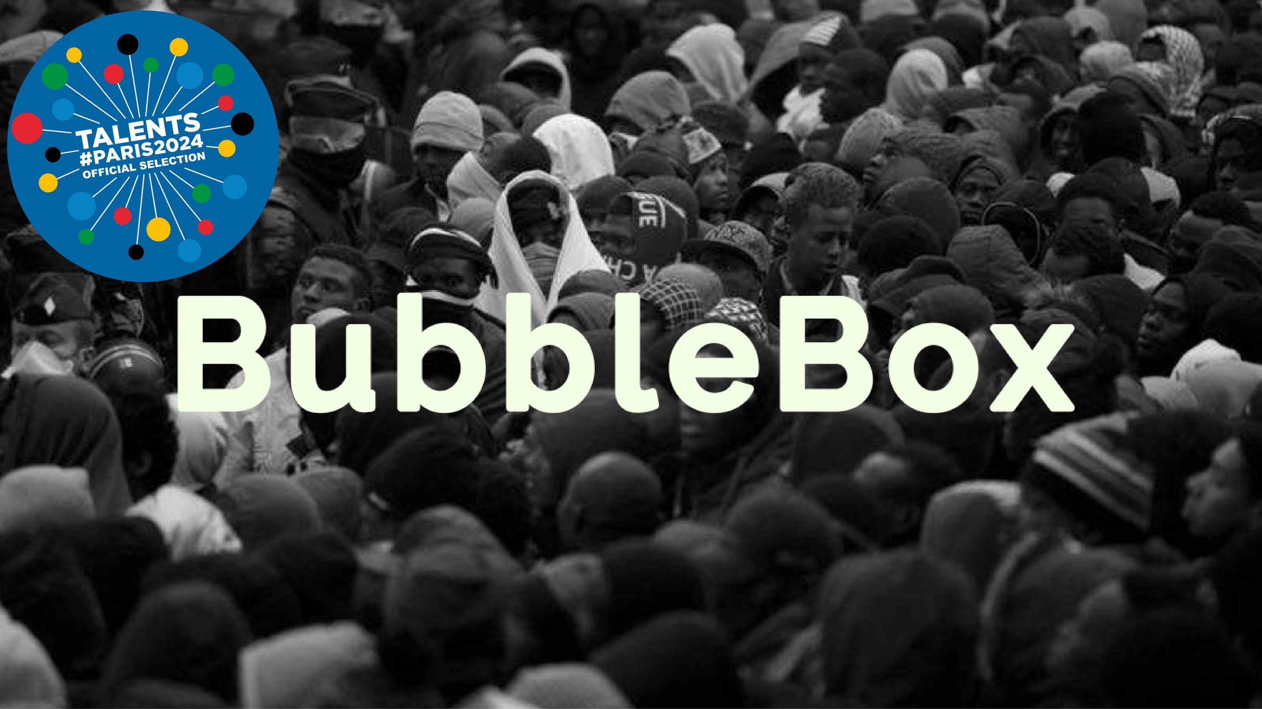 Bubblebox Selection-01.png