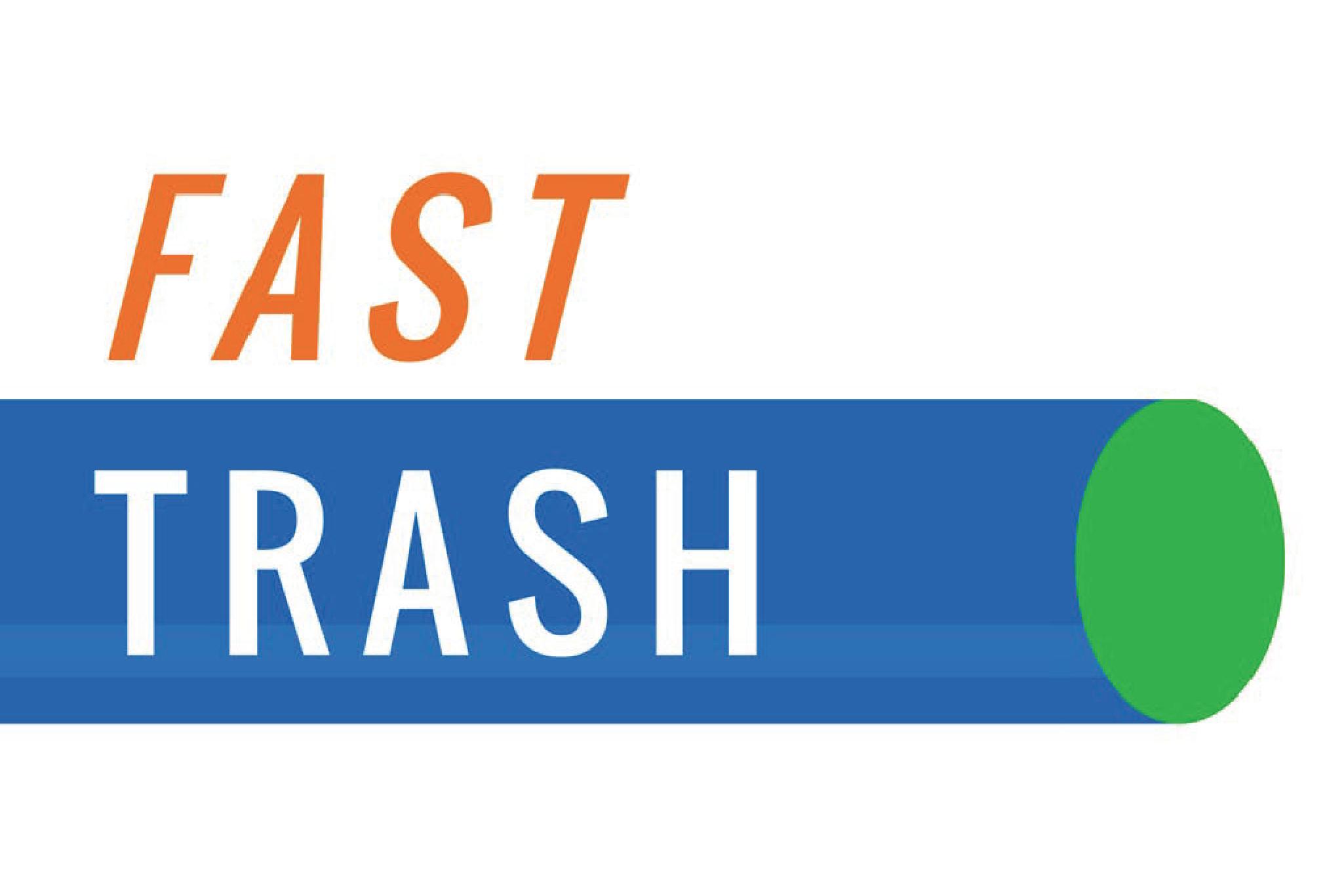 Fast Trash.png