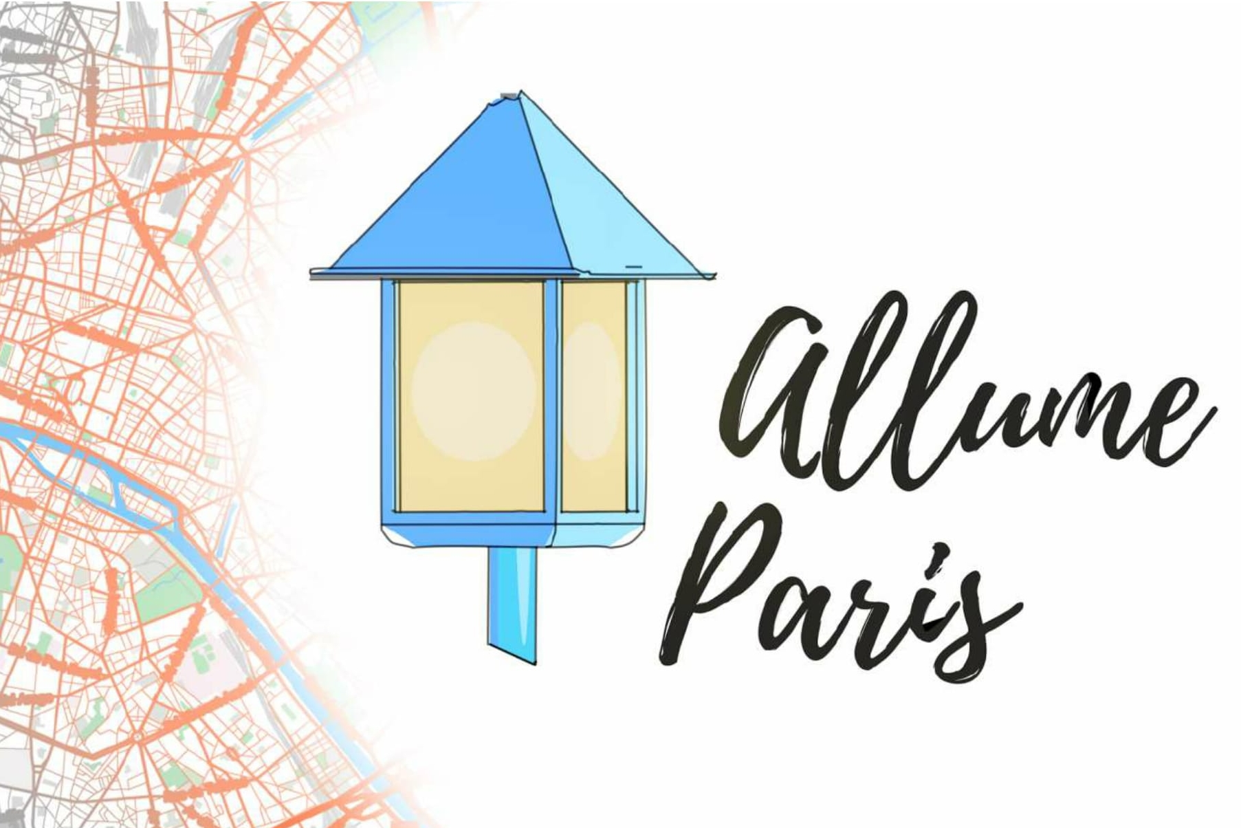 Allume Paris_1-1.jpg