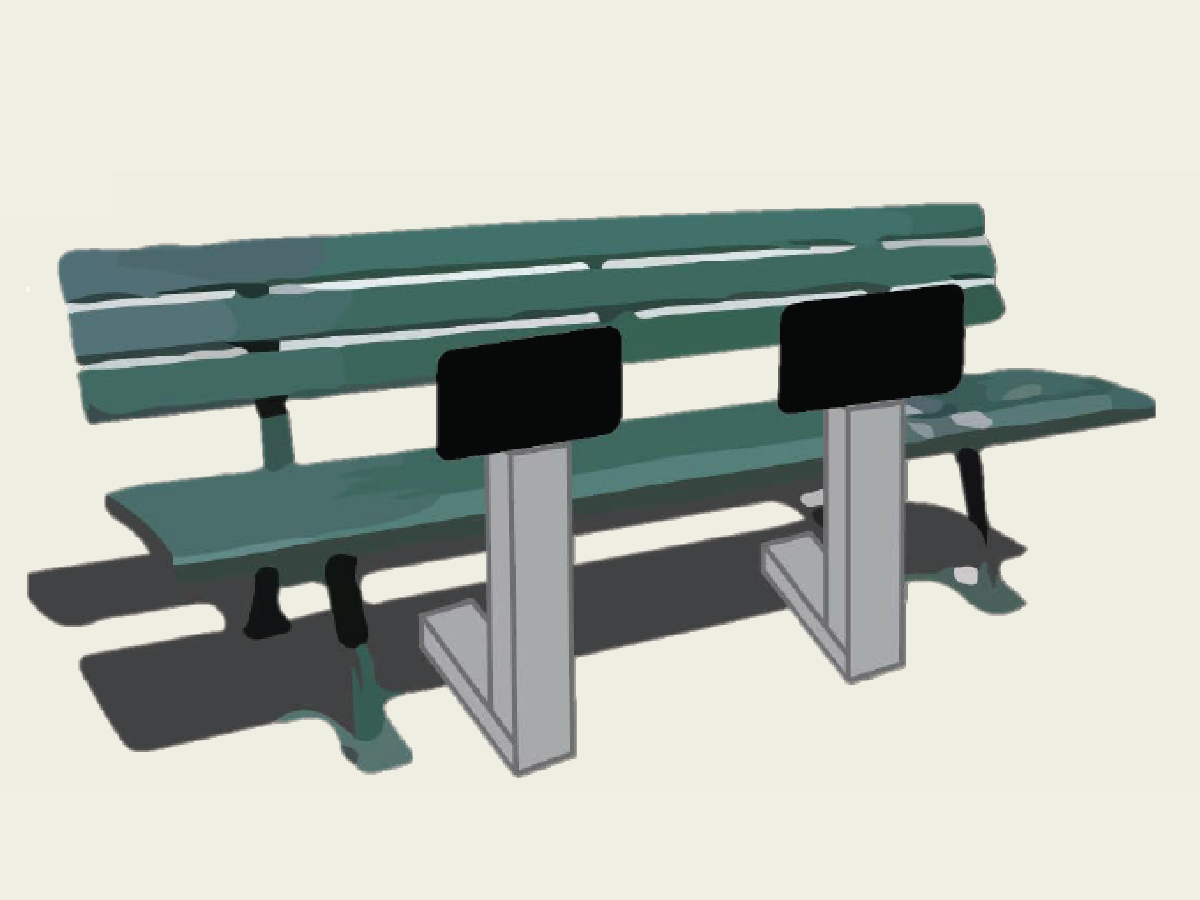 We Bench Image-01.png