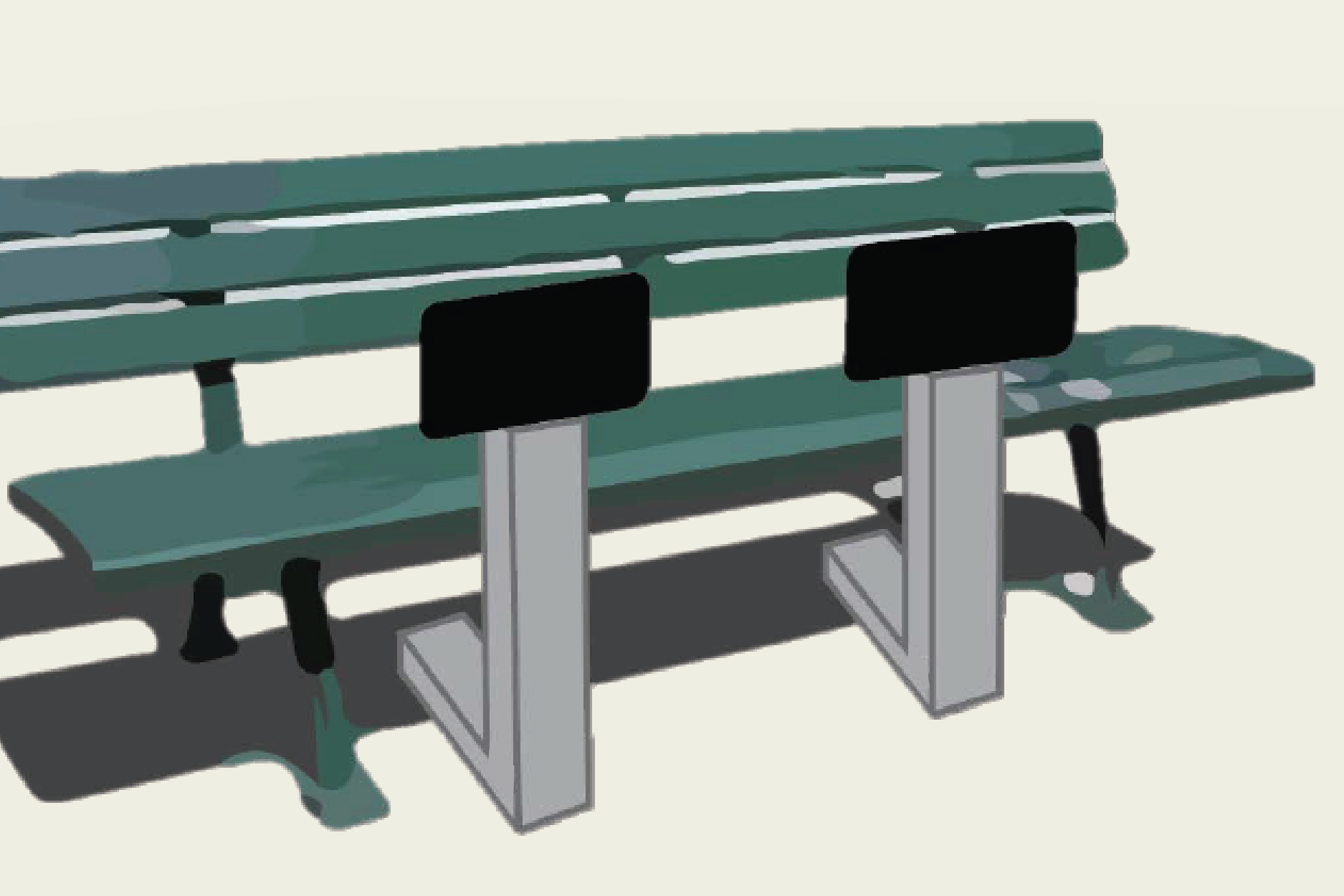 We Bench-01.png