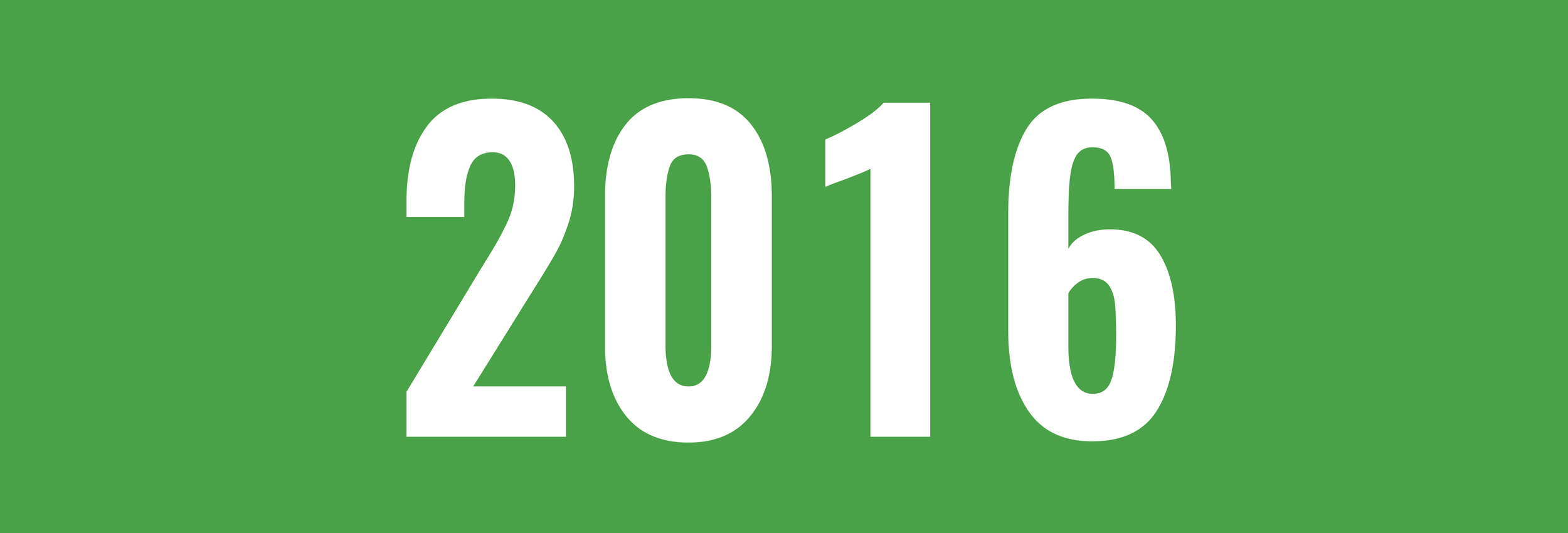2016 Banner-01.png