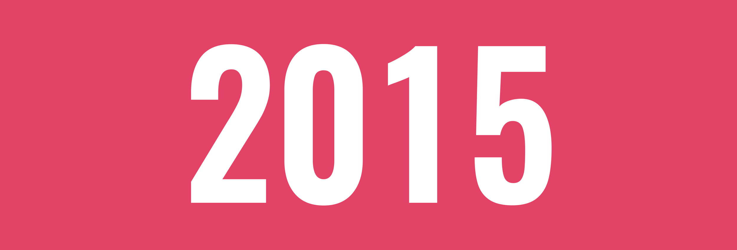 2015 Banner-01.png