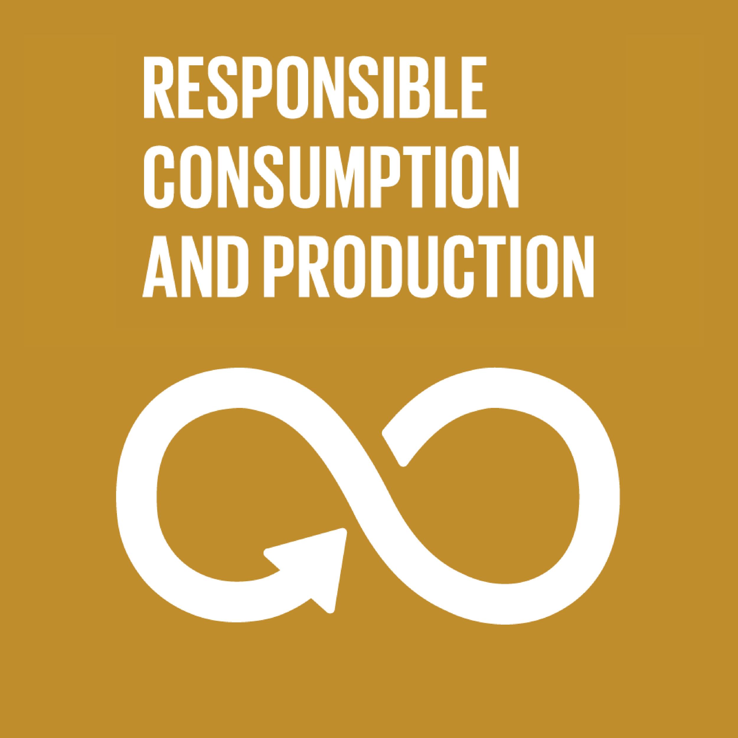 consumption-01.png