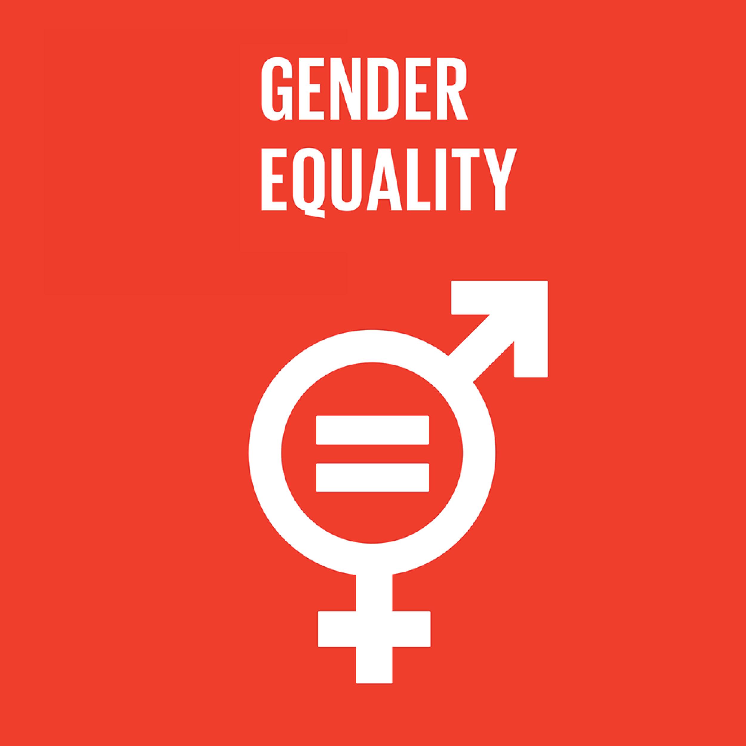 Gender-01.png