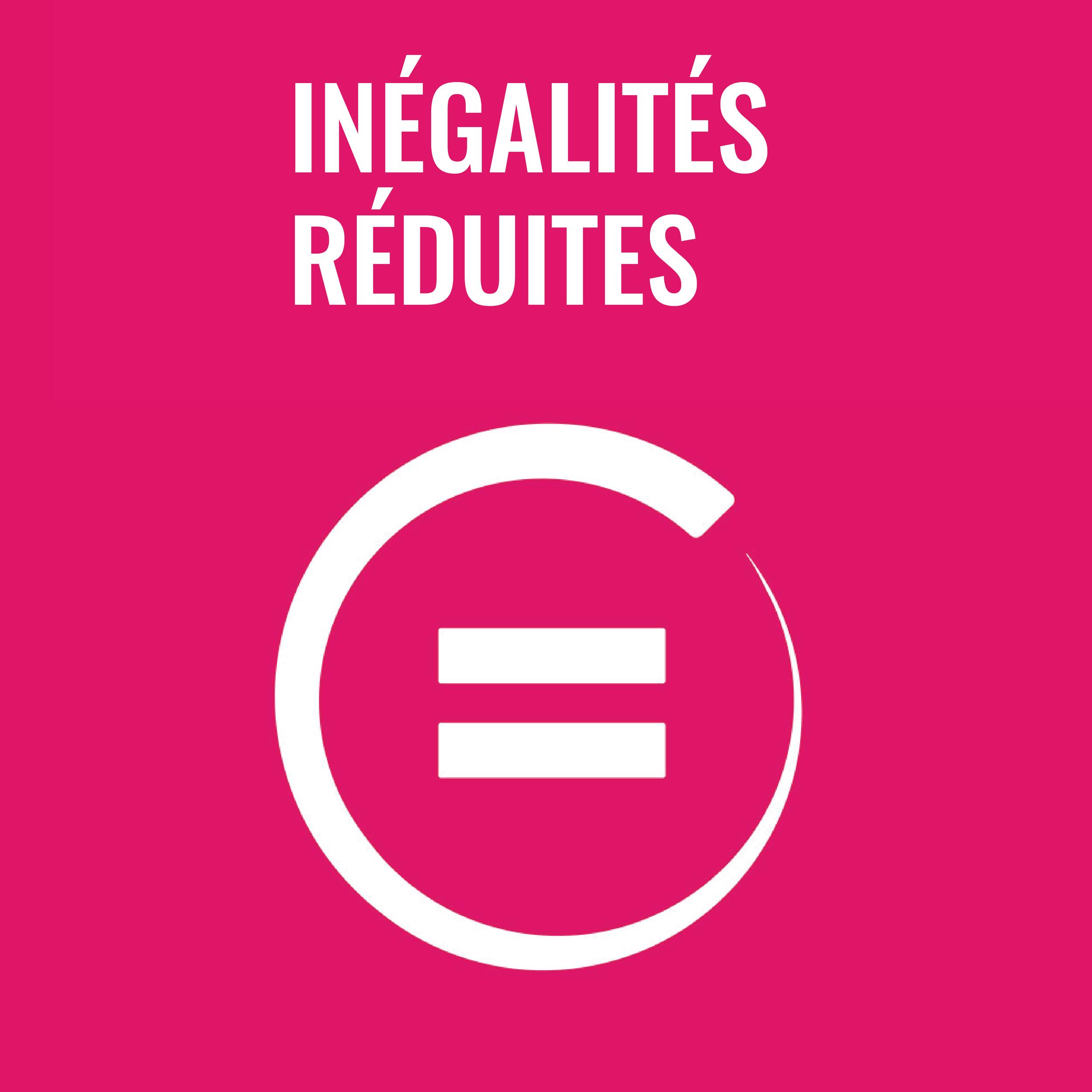 Inequalities-01.png
