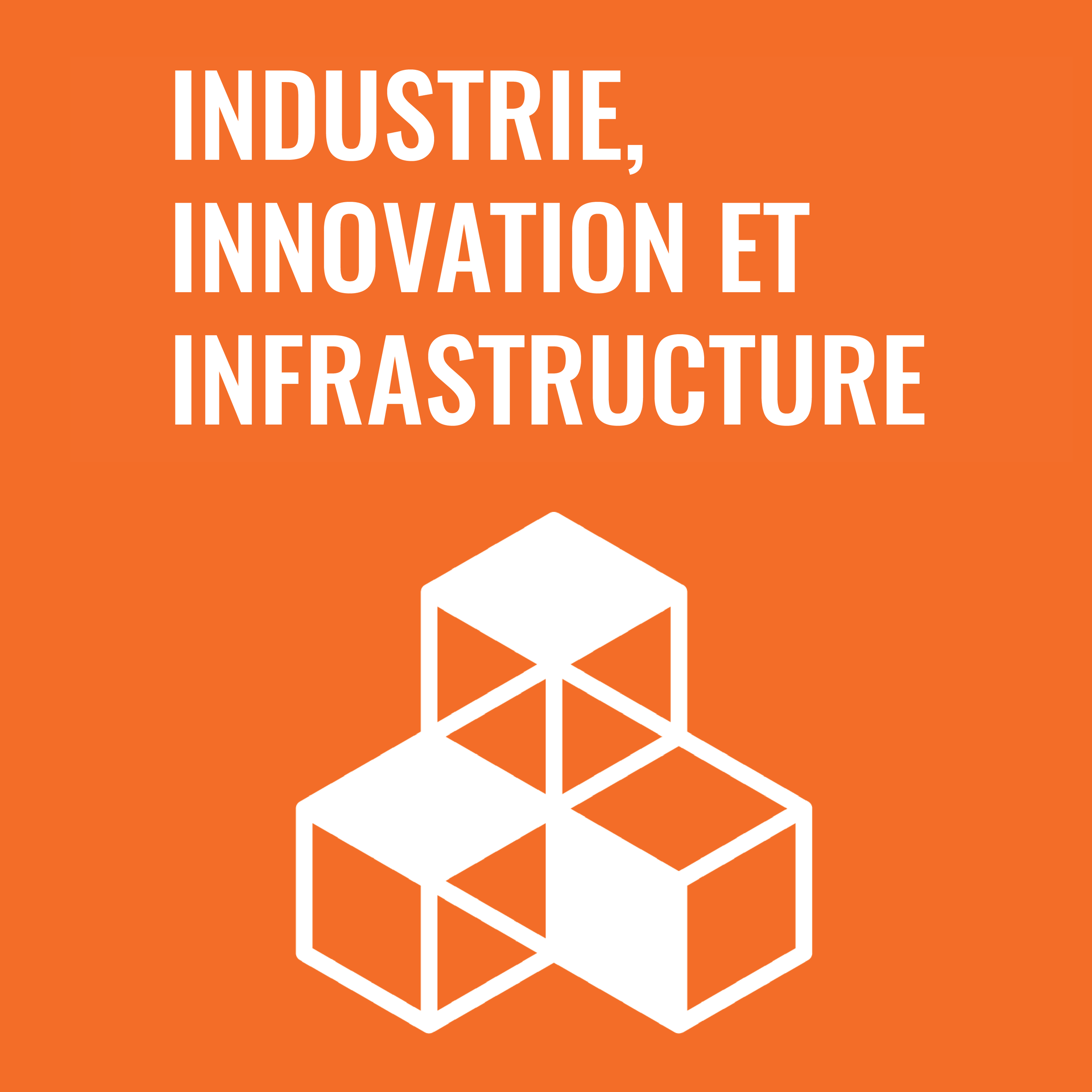 Industry Innovation-01.png