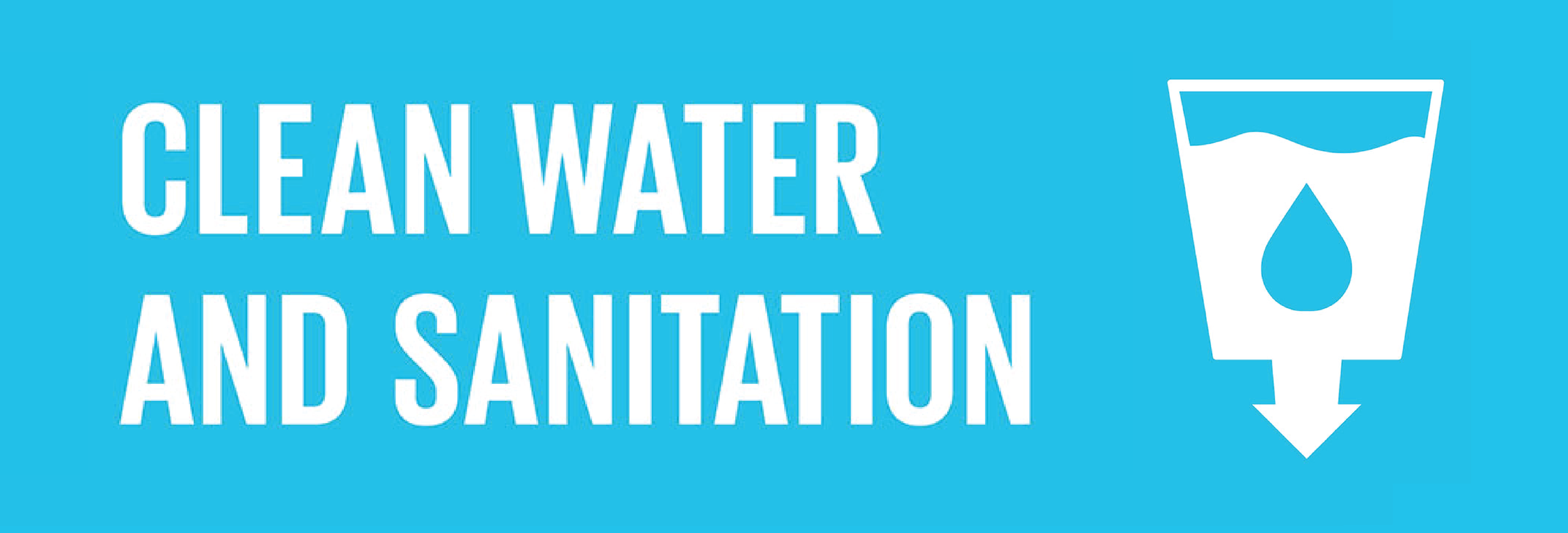 Clean Water-01.png