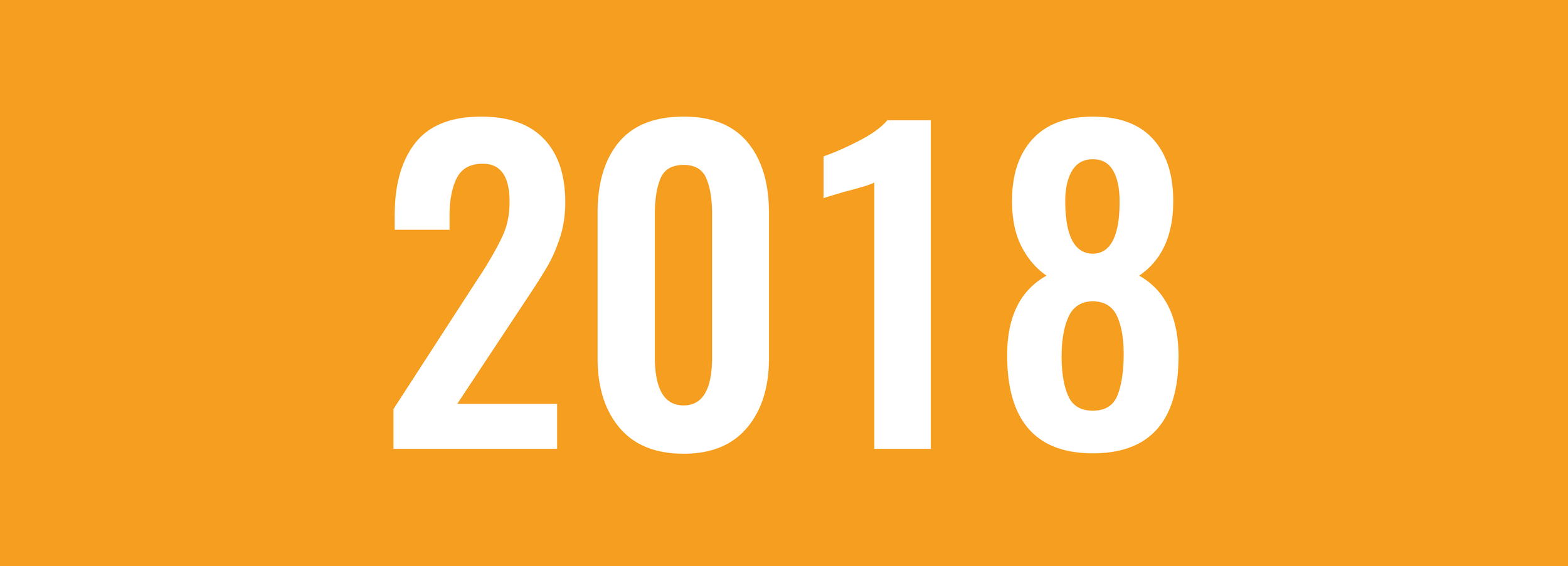 2018 Horizontal Banner-01.png