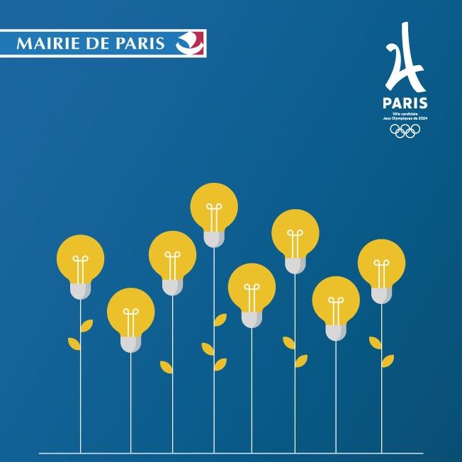 paris-talents-01_652.jpg
