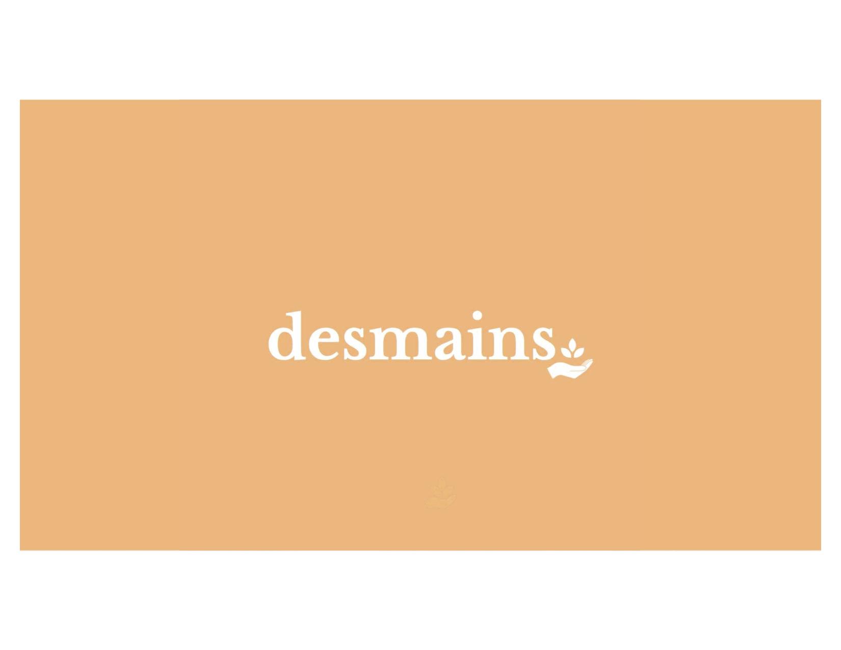 Desmains1.png