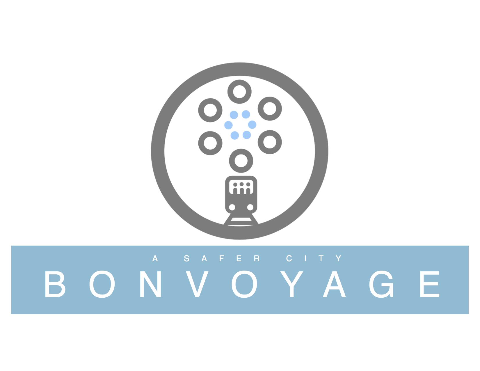 bonvoyage1.png