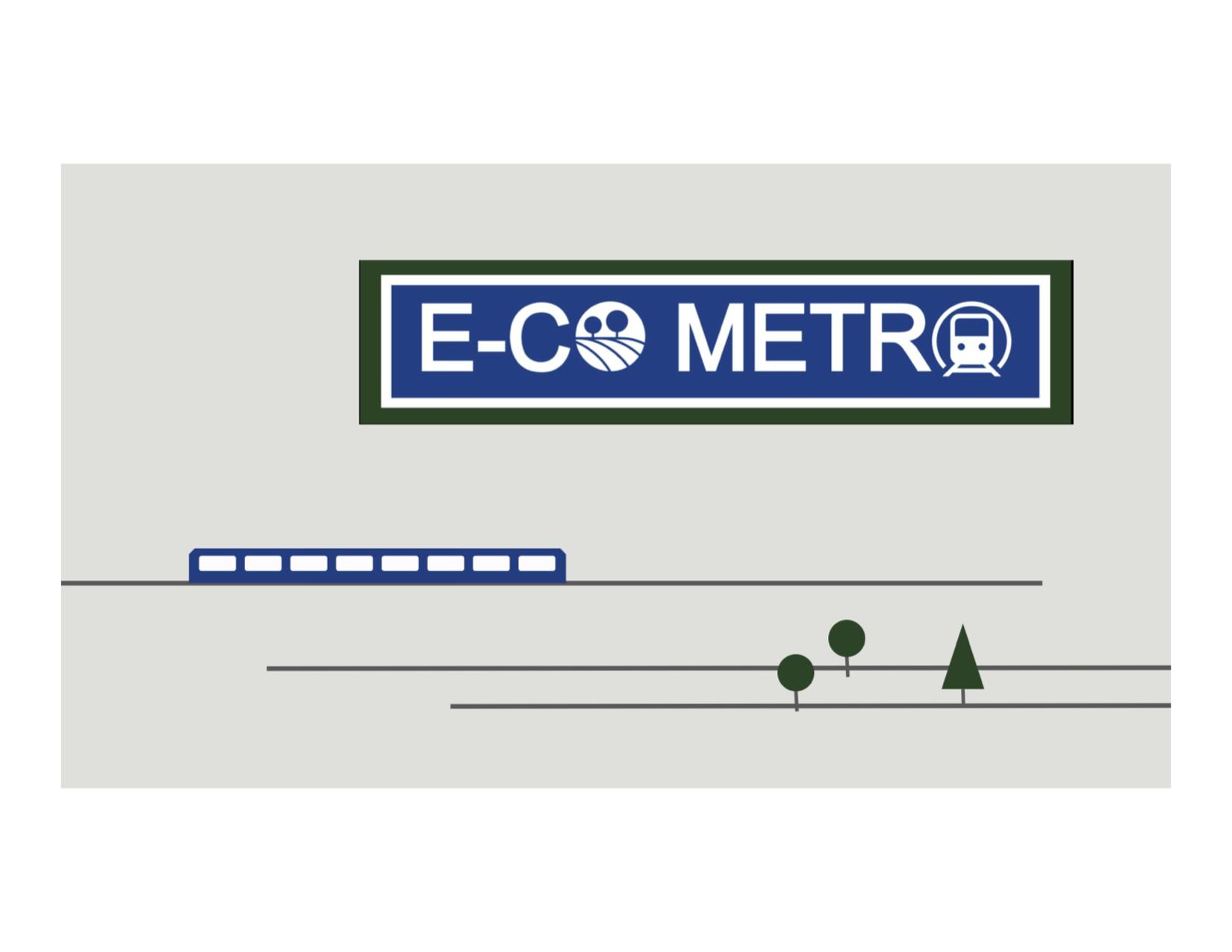 eco metro 1.png