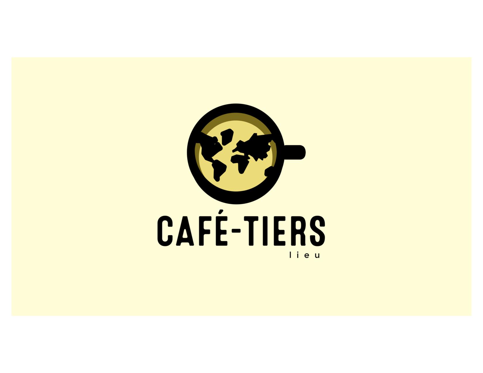 café tiers 1.png