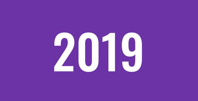 Class Banner 2019.png