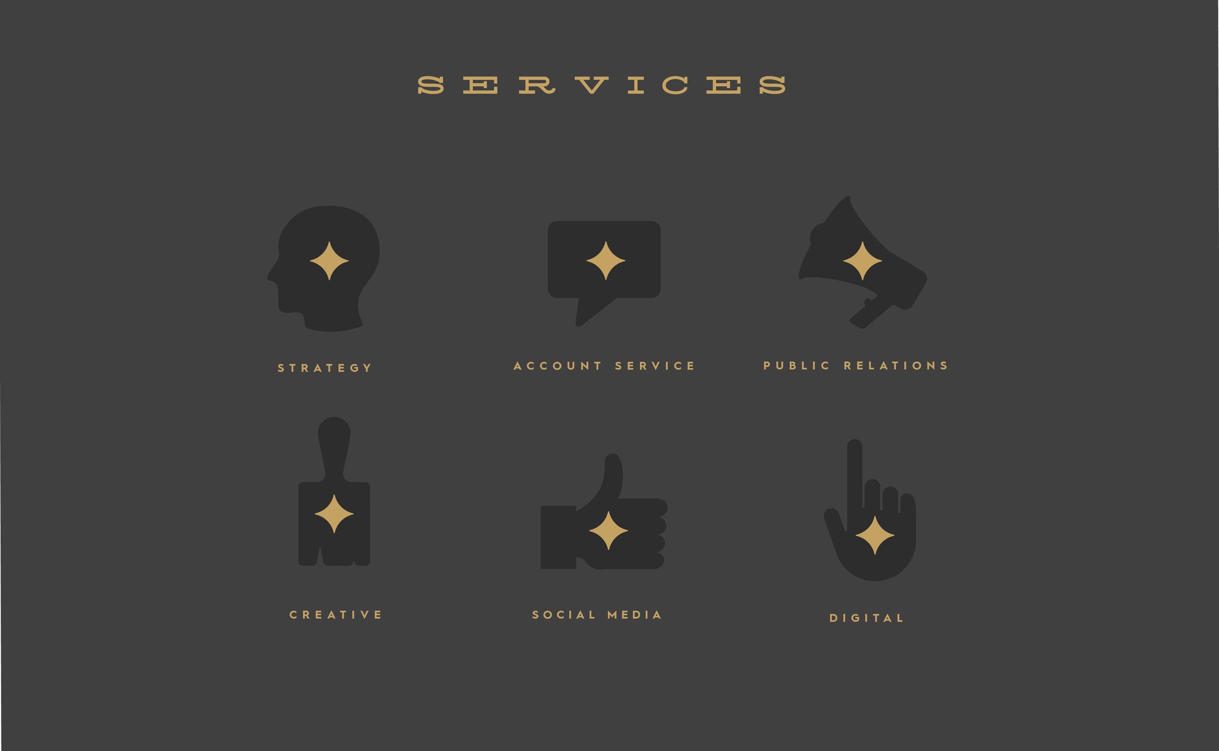 HIE_Services-01.jpg